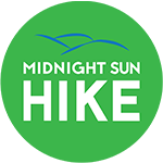 midnight_sun_hike